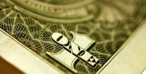 Mejorar la economía personal es cuestión de orden