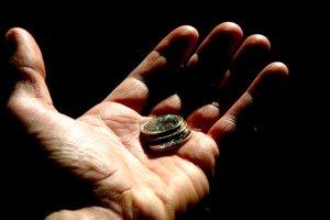 8 Consejos para mejorar hábitos financieros