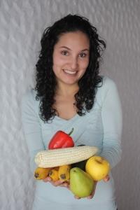 La Entrevista con: Ana, autora de Fácil de Digerir